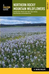 Northern Rocky Mountain Wildflowers | H. Wayne Phillips |