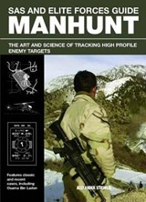 Sas and Elite Forces Guide Manhunt | Alexander Stillwell |