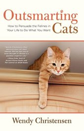 Outsmarting Cats | Wendy Christensen |