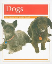 Pets Dogs, Student Reader