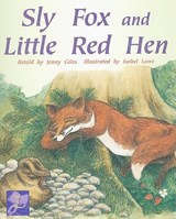 Sly Fox and Little Red Hen |  |