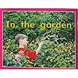 In the Garden | auteur onbekend |