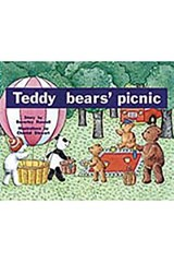 Teddy Bears' Picnic | Various |