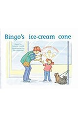 Bingo's Ice Cream | Various |
