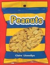 Peanuts, Grade