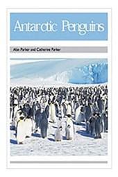 Penguins, Student Reader