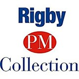 Rigby PM Collection | Various |