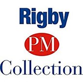 Rigby PM Collection