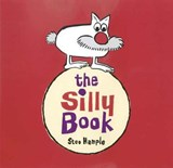 The Silly Book | Stoo Hample |