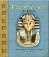 The Egyptology Handbook