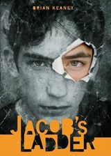 Jacob's Ladder | Brian Keaney |