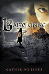 Babylonne | Catherine Jinks |