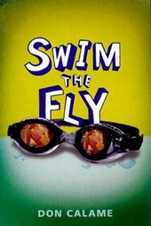 Swim the Fly | Don Calame |