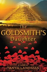 The Goldsmith's Daughter | Tanya Landman |