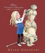 Alice Through the Looking-Glass | Lewis Carroll |