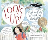 Look Up! | Annette LeBlanc Cate |