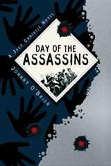Day of the Assassins | Johnny O'brien |