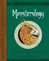 Monsterology Handbook
