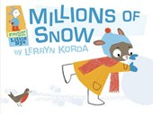 Millions of Snow
