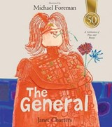The General | Janet Charters |
