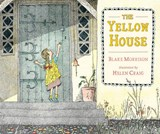The Yellow House | Blake Morrison |