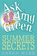 Summer Secrets | Sarah Webb |