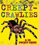 Creepy-Crawlies | Candlewick Press |