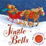 Jingle Bells | James Lord Pierpont |
