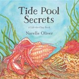 Tide Pool Secrets | Narelle Oliver |