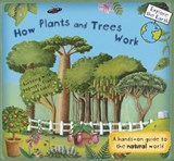 How Plants and Trees Work | Christiane Dorion |
