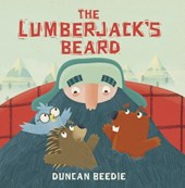 The Lumberjack's Beard | Duncan Beedie |