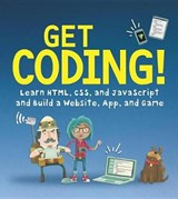 Get Coding! | Young Rewired State |