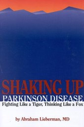 Shaking Up Parkinson Disease