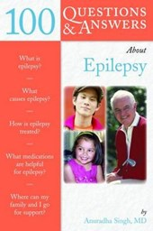 100 Questions & Answers About Epilepsy