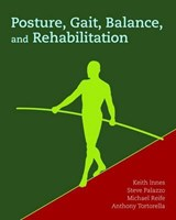 Posture, Gait, Balance and Rehabilitation | Keith Innes |