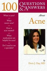 100 Questions & Answers About Acne | Doris J. Day |