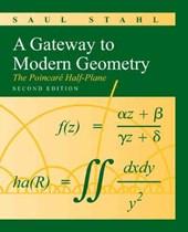 A Gateway to Modern Geometry