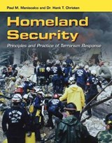 Homeland Security | Maniscalco, Paul ; Christen, Hank T. |