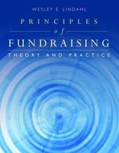 Principles of Fundraising