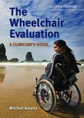 The Wheelchair Evaluation