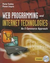 Web Programming And Internet Technologies: An E-Commerce App | Scobey |