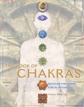The Book of Chakras