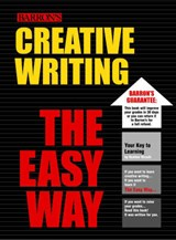 Creative Writing the Easy Way | Heather Hirschi |
