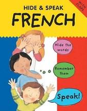 Hide & Speak French