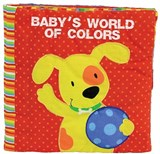 Baby's World of Colors |  |