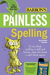 Painless Spelling | Mary Elizabeth |