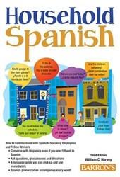 Household Spanish