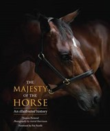 The Majesty of the Horse | Tamsin Pickeral |