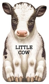 Little Cow
