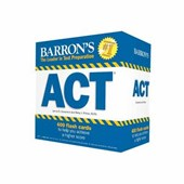 Barron's Act | Giovannini, James D. ; Prince, Patsy J. |